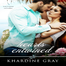 Hearts-Entwined-Generic Small